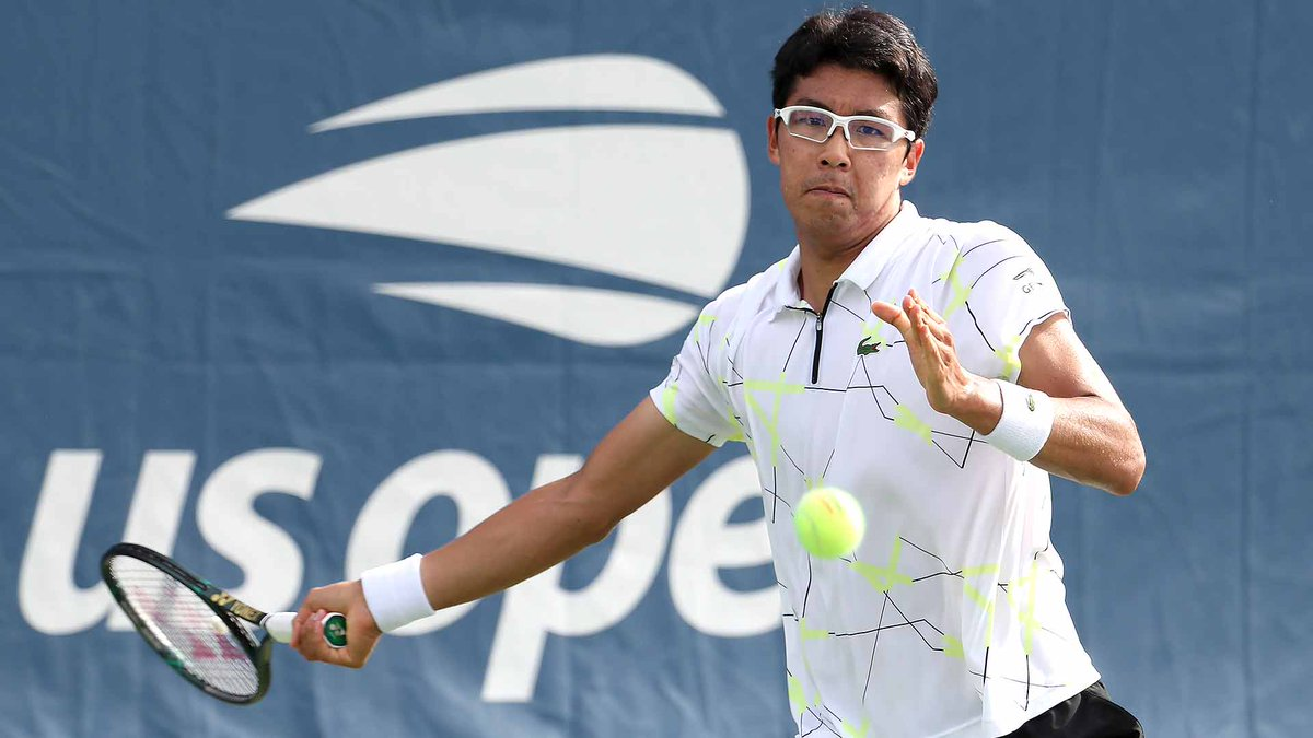 Hyeon Chung-us open-01